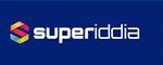 superiddia